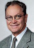 Professor Dr. Udo Rabast