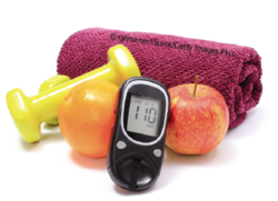 diabetes typ 2 lebensstilintervention kann symptome. Black Bedroom Furniture Sets. Home Design Ideas