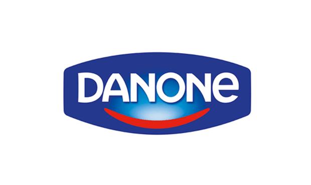 Danone Deutschland