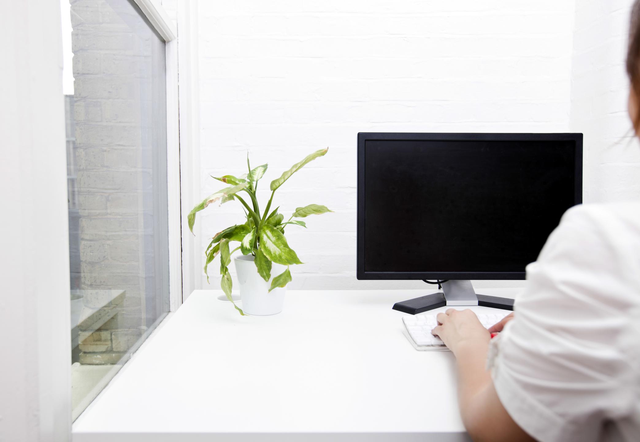 studienteilnehmer mit bulimischer essst rung gesucht. Black Bedroom Furniture Sets. Home Design Ideas